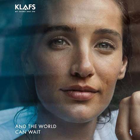 KLAFS-magalog