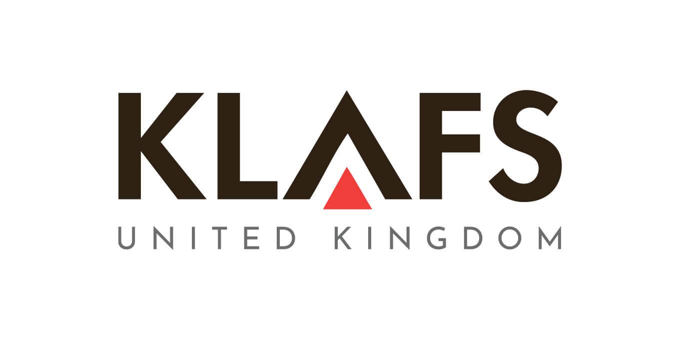 KLAFS UK